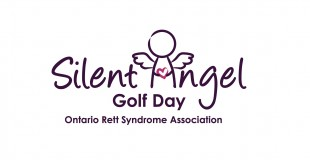 Annual Silent Angel Golf Day