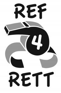 REF 4 RETT