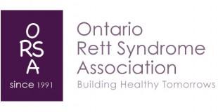 rett_logo