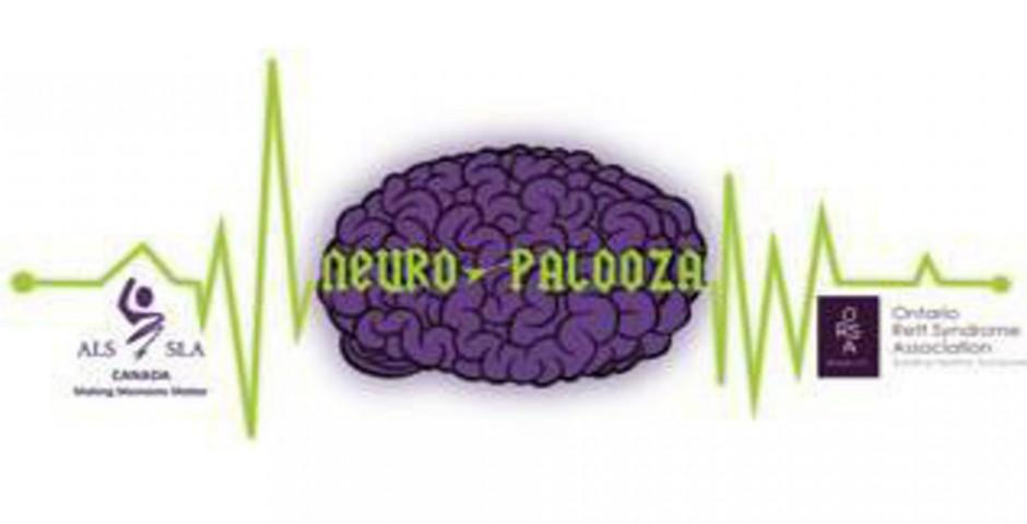 neuro-palooza