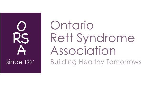 ontario rett syndrome association home