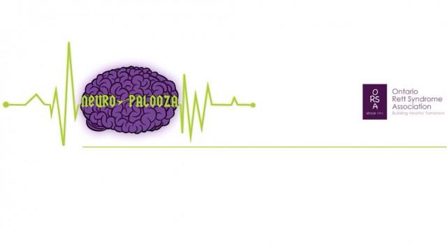 Neuro palooza
