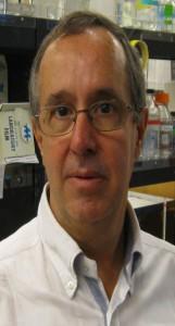 Dr. Ausio