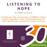 Listening To Hope